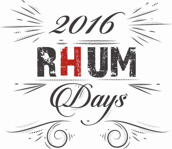 Rhum Days à Waremme (4300)