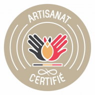 photo/product/423/certification-artisan_thumb1.png