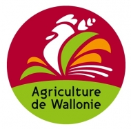 photo/product/452/agriculture-de-wallonie_thumb1.png