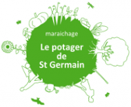 Le Potager de Saint Germain