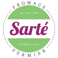 Fromage Sarté