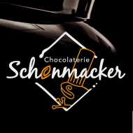Chocolaterie Schönmacker