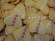 photo/product/528/cookies_belgium_-_biscuits_artisanaux_-_gembloux_thumb1.jpg