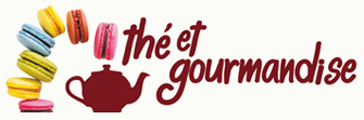THE ET GOURMANDISE