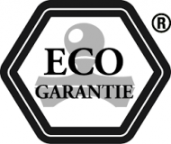 photo/product/553/eco-garantie_thumb1.png